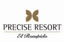 PRECISE RESORT EL ROMPIDO GOLF